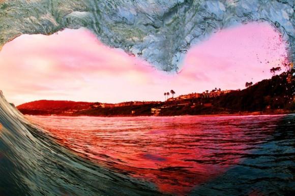 Valentines-wave-580x386