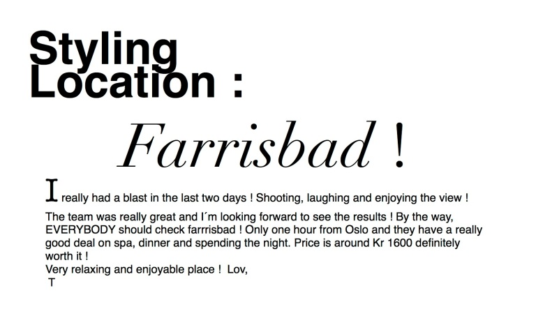farrisbad_thatianacampelo