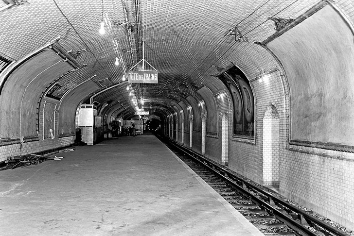 Nathalie-Kosciusko-Morizet-Recycling-Old-paris-Metro-Stations-6