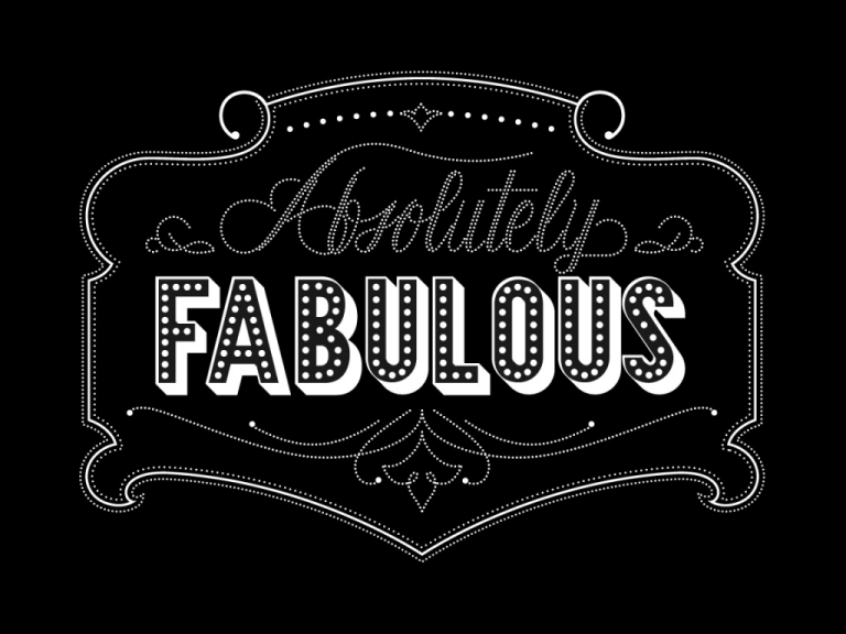 _1313247736-Absolutely-Fabulous-Final-1024x768