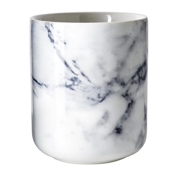 HM-Home-in-Malaysia-marble-mug
