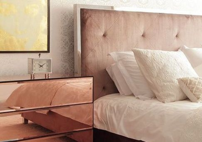 rose_gold_monroe_mirrored_furniture_from_indigo4